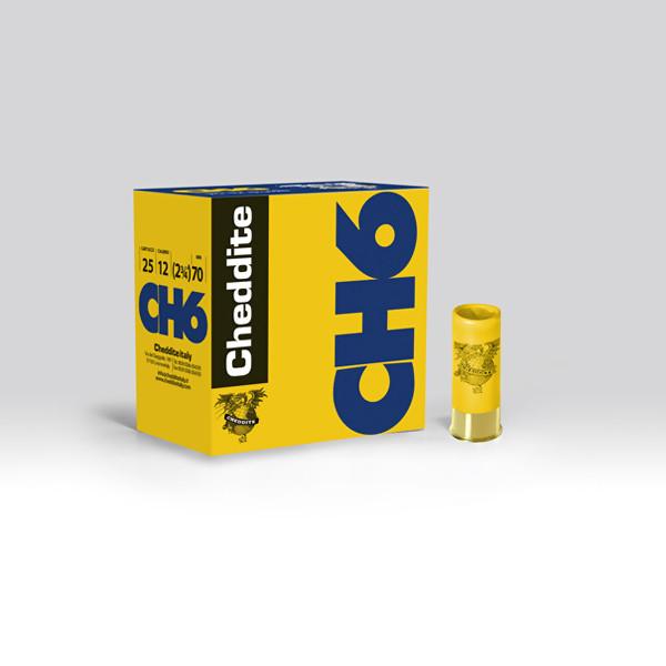 LOGO_Cartridges-CH6