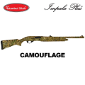 LOGO_Impala Plus Camouflage