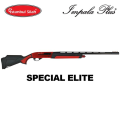 LOGO_Impala Plus Special Elite