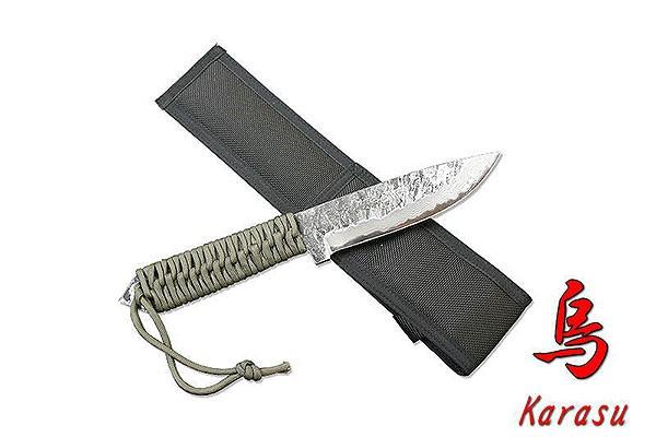 LOGO_KB-254-Karasu