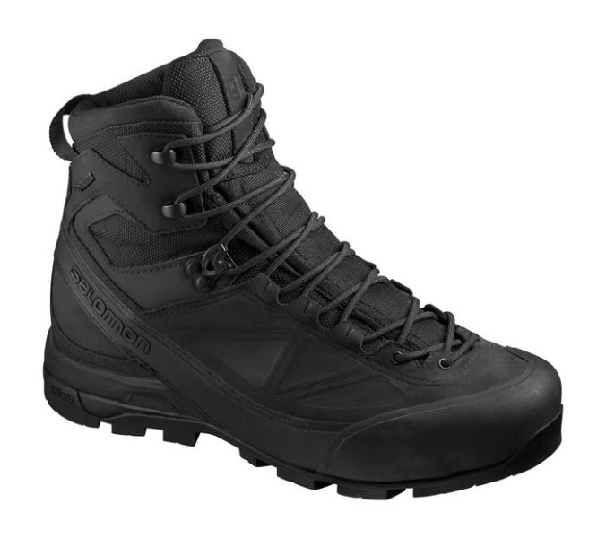 LOGO_X Alp MTN GTX Forces