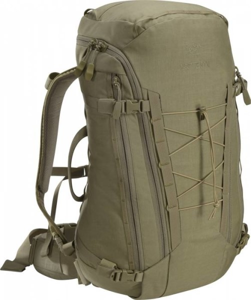 LOGO_ARC'TERYX - Assault Pack 30