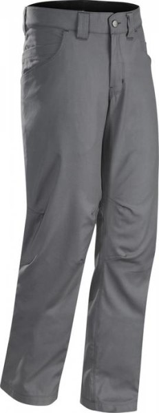 LOGO_ARC'TERYX - xFunctional Pant AR Men´s