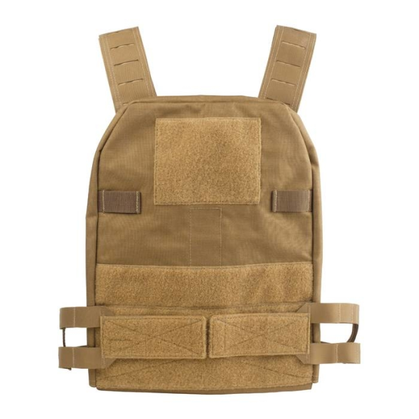 LOGO_LowVis Plate Carrier
