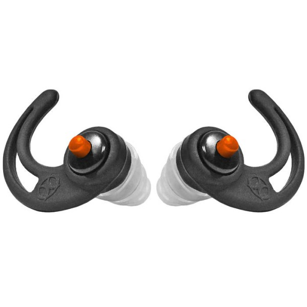 LOGO_X-PRO Earplugs