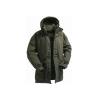 LOGO_New: X-warm Chevalite liner