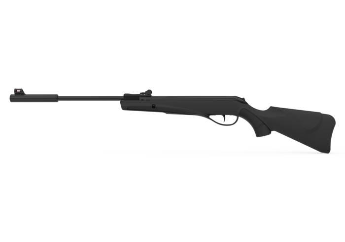 LOGO_Retay 70S Air Rifle