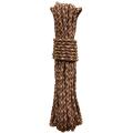 LOGO_General Purpose Utility Rope