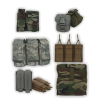 LOGO_Tactical Gear Pouches
