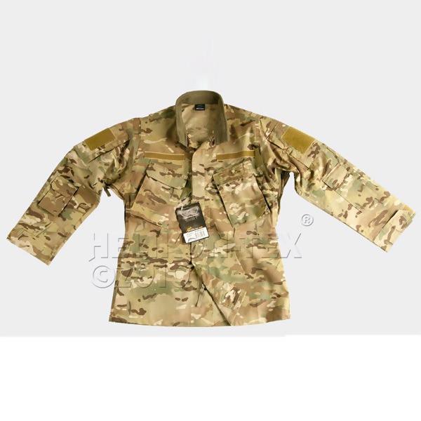 LOGO_Combat Patrol Uniform