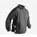 LOGO_Jackal Soft Shell Jacket
