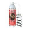 LOGO_Wild Boar Stop