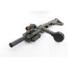 LOGO_CPE - Carbine Pistol Extension