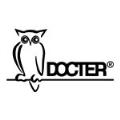 LOGO_Docter
