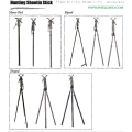 LOGO_Hunting Shooting Stick