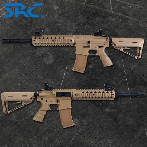 LOGO_SR4-ST Series