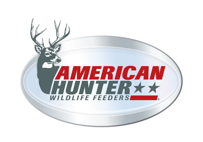 LOGO_American Hunter