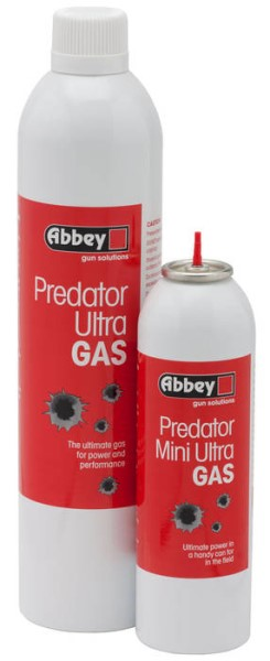 LOGO_Abbey Predator Ultra Gas