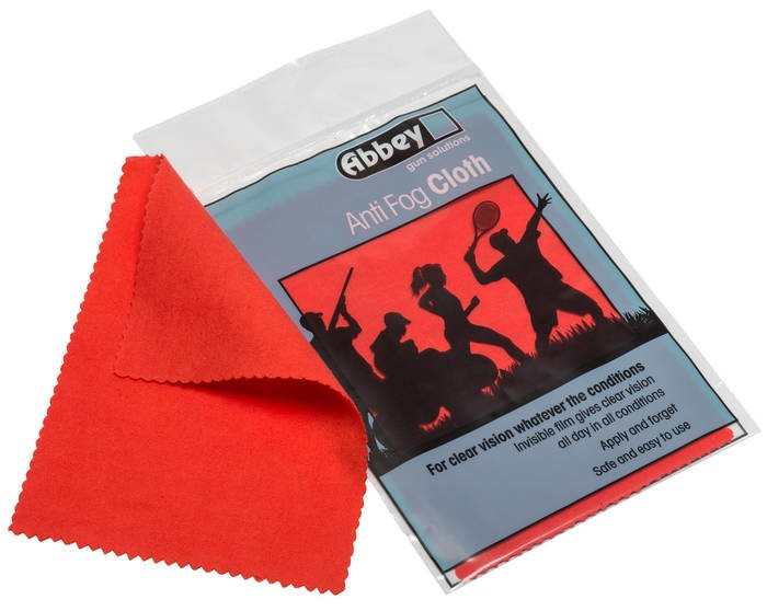 LOGO_Abbey Anti Fog Cloth
