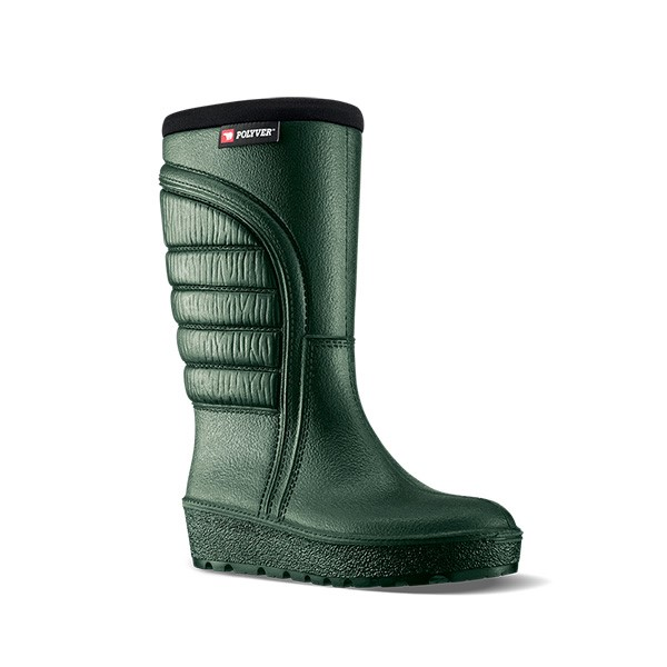 LOGO_WINTER STIEFEL