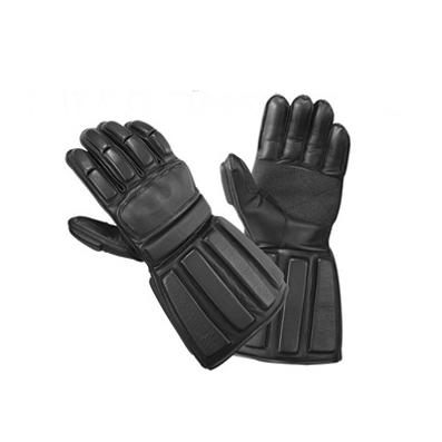 LOGO_Tactical Gloves