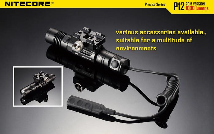 LOGO_P12 -- Responsive and Portable Tactical Power