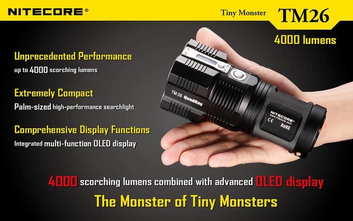 LOGO_TM26 -- The Monster of Tiny Monsters