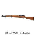 LOGO_M1 Garand