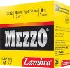 LOGO_MEZZO 30
