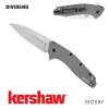 LOGO_Kershaw Dividend