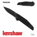 LOGO_Kershaw Fraxion