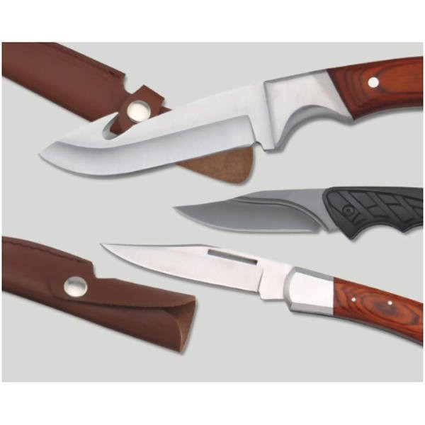 LOGO_Hunting Knifes