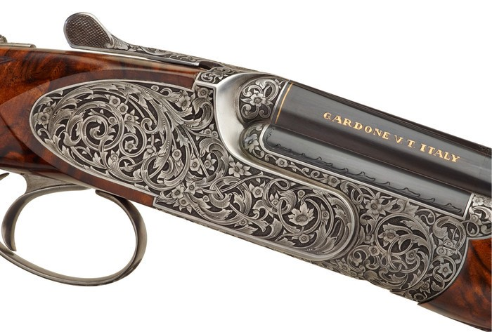 LOGO_over and under shot guns caliber  20 , 28 , 410