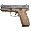 LOGO_HS-9 pistole