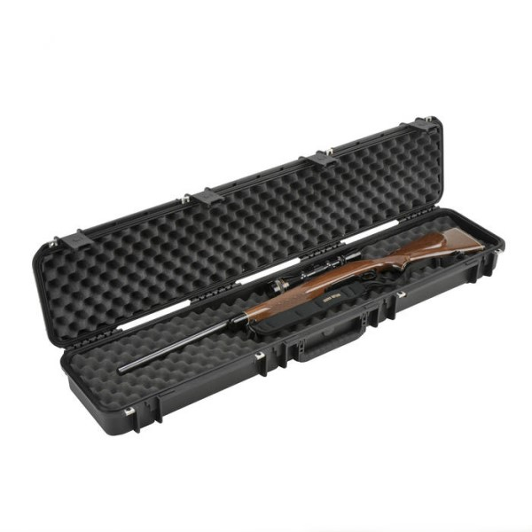 LOGO_3I-4909-SR SKB ISERIES 4909 SINGLE RIFLE CASE