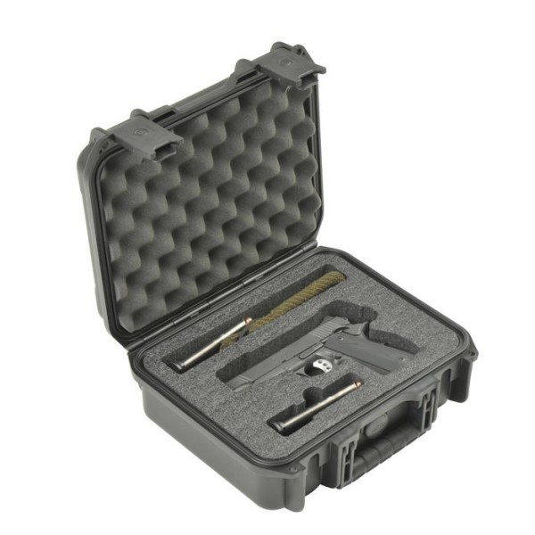 LOGO_3i-1209-SP CUSTOM SINGLE PISTOL CASE