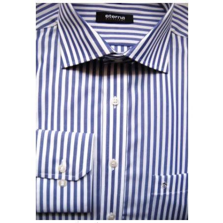 LOGO_Shirts