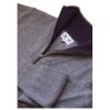 LOGO_Knitwear