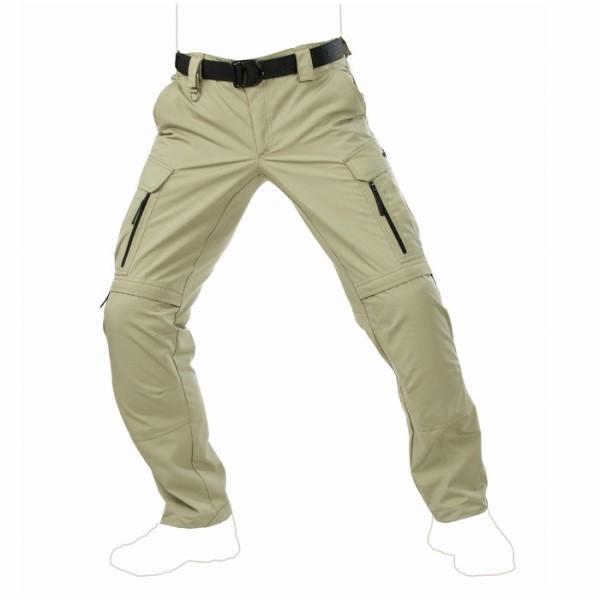 LOGO_UF PRO® P-40 Pants
