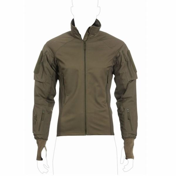 LOGO_UF PRO® Delta AcE Plus Jacke
