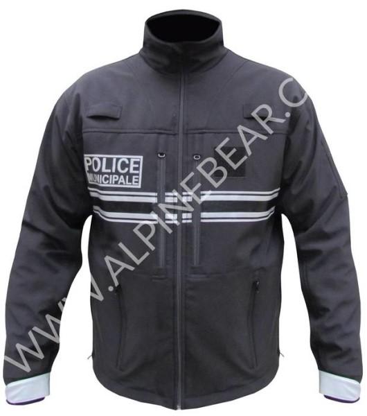 LOGO_Police Municipale