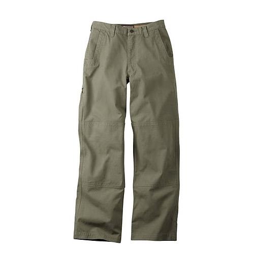 LOGO_Alpine Utility Pant