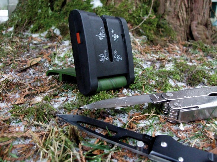 LOGO_VULKANUS Pocket Camouflage