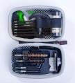 LOGO_AR15 gun cleaning kit