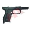LOGO_Polymer Pistol Frame