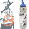 LOGO_Tanio Koba Biodegradable BB Bullet