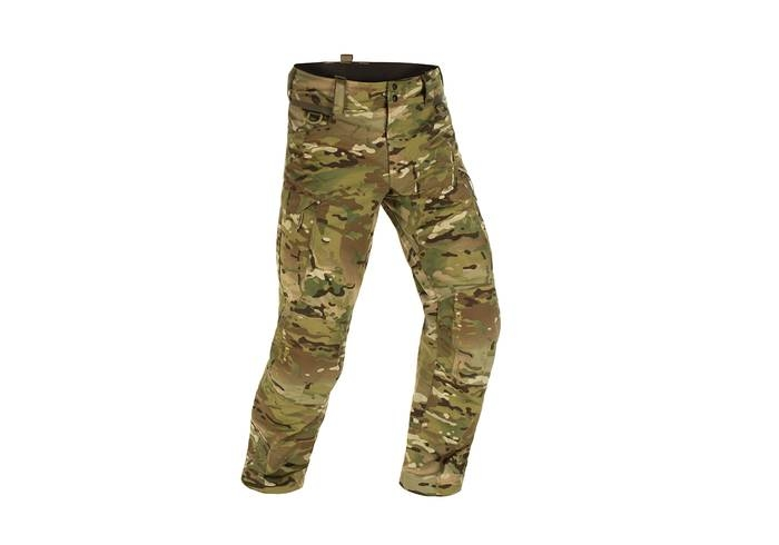 LOGO_Operator Combat Pant