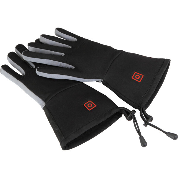 LOGO_Thermo Gloves