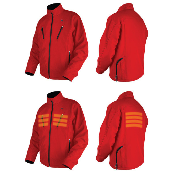 LOGO_Thermo Jacket
