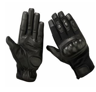 LOGO_TOUCH-TAC HARD ACTION GLOVES